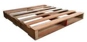 supplier pallet kayu1